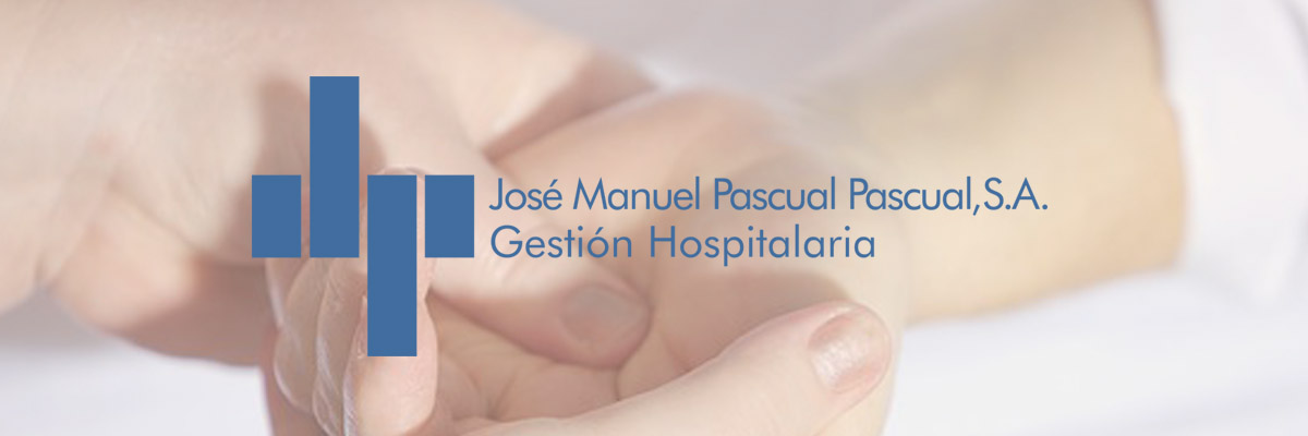 Hospital Doctor Pascual